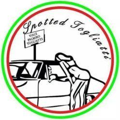 Spotted Togliatti