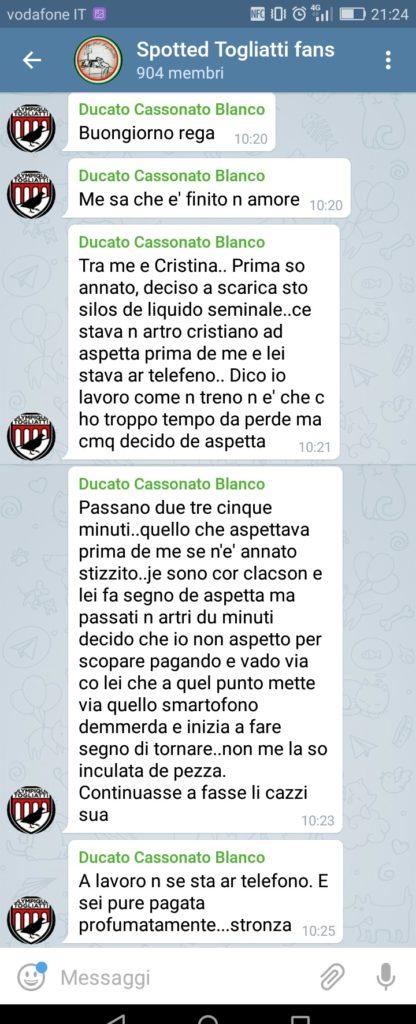 ducatocristina