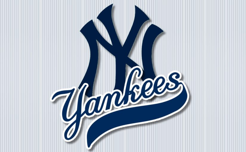 Furgonaro e la rumenotta Yankee (1YA)