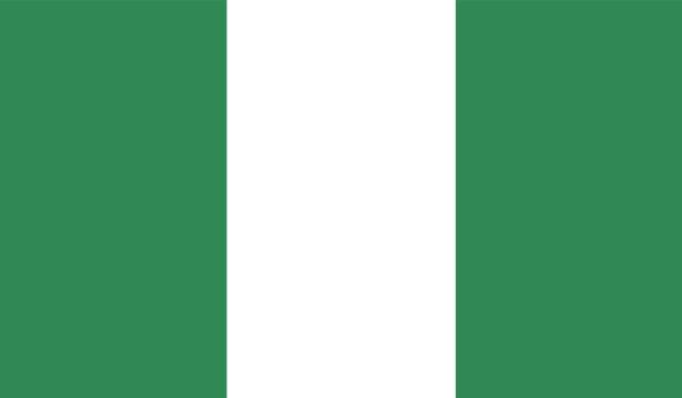 La Nigeria dietro il benzinaio
