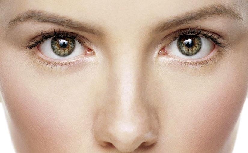 Diana su Via Nettunense ti guarda negli occhi