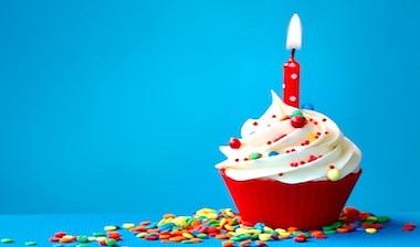 Er compleanno der Boss de Craiova